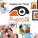 Servizio fotografia e stampa foto