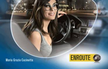 Promozione EnRoute Pro